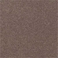 Brown Wooltex Carpet
