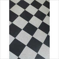 Tiles Flooring Services