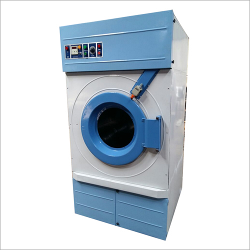 Tumble Steam Dryer