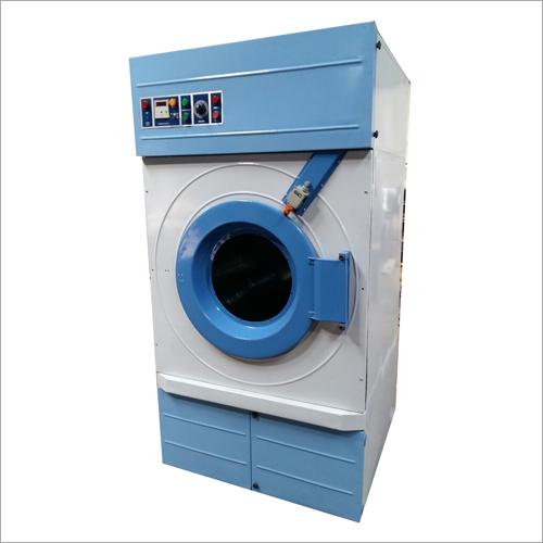 Tumble Steam Dryer