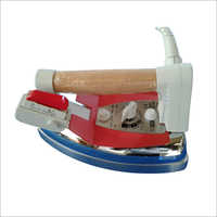 Laundry Steam Iron