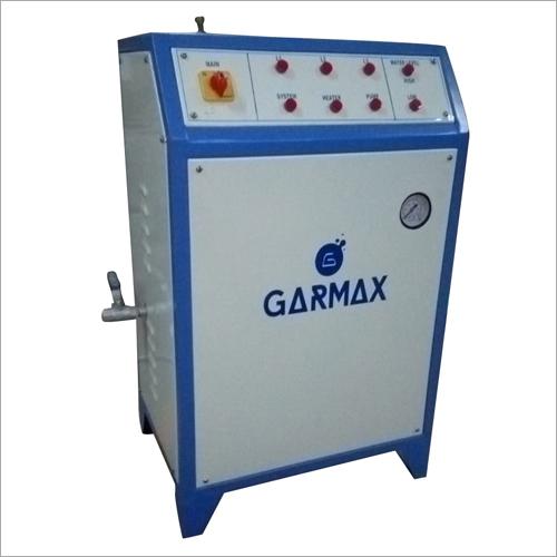 2-3 KW Portable Boiler
