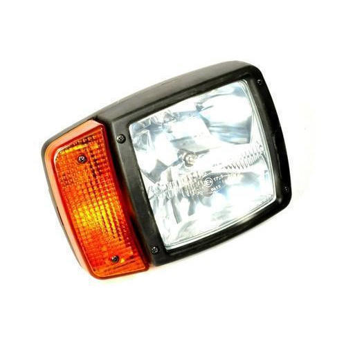 jcb 3dx 3cx Head Light