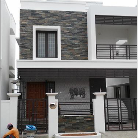Builders Contractors  Services