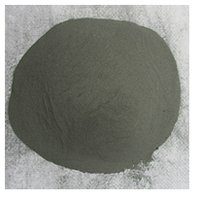 Floating Material in Dry Powder