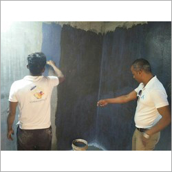 Water Tank Waterproofing Services