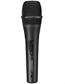 Micophone Hq