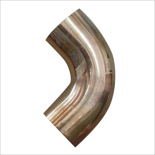 Brass Bends