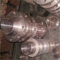 Copper Nickel Composite Flange