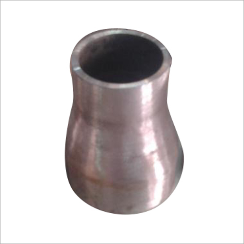 Copper Nickel Reducer