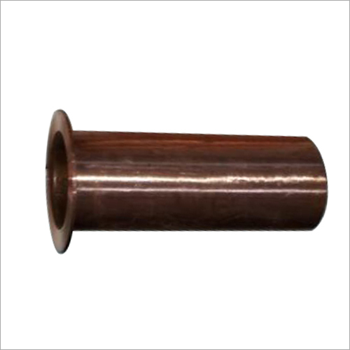 Copper Reducer