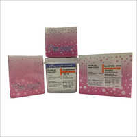 Creatinine Test Kit