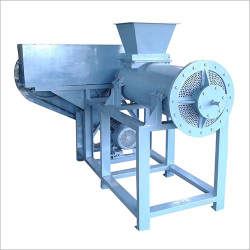 Clay Noodelizer Machine
