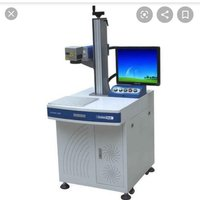 Label Marking Machine