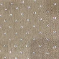 Jacquard Fancy Knitted Fabric