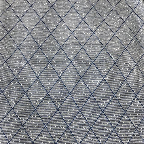 Jacquard Lining Knitted Fabric