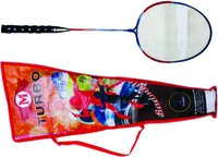 Badminton Racket - Gift Pack