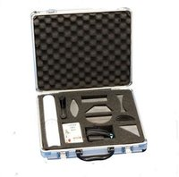 Laser Optics Box 5 Beams