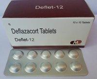 Deflet 12