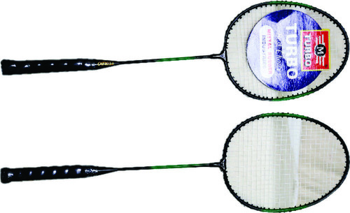 Badminton Racket - Youth Size