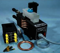 KIT COMPLEMENT TRANSFORMER