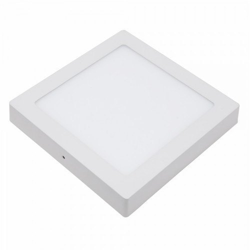 Square LED Surface Light