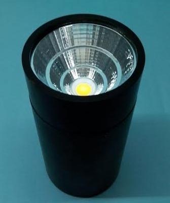 LED Surface Light