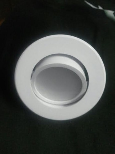LED General Down Light