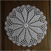 Crochet Jug Cover