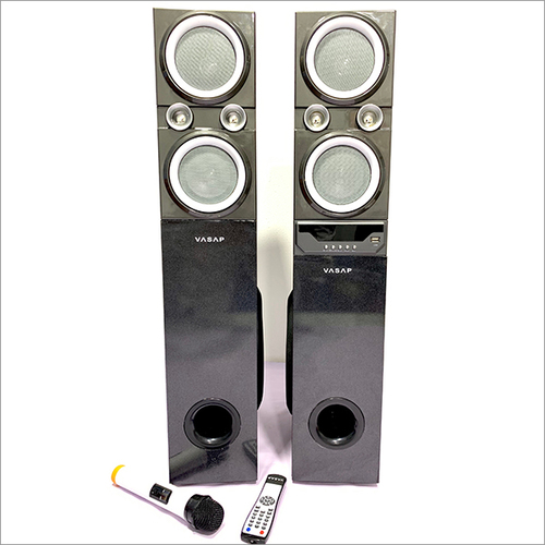 Multimedia Speakers Home Theater VT 1090