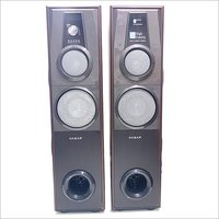 Multimedia Speakers Home Theater VT 1090