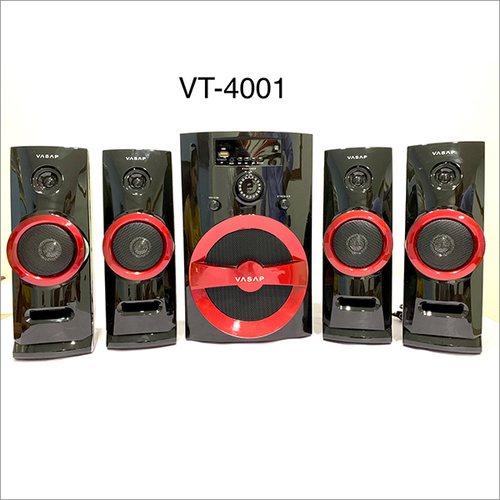 Home Theater VT 4001