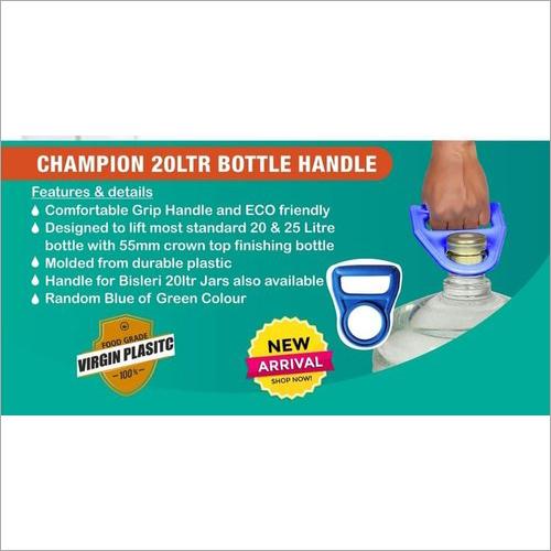 20 Ltr Water Bottle Handle