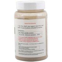 Ayurvedic Tulsi Powder for Immunity Booster