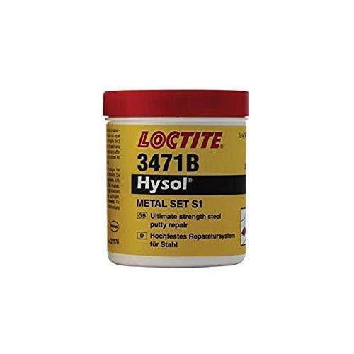 Loctite 3471 Metal set S1