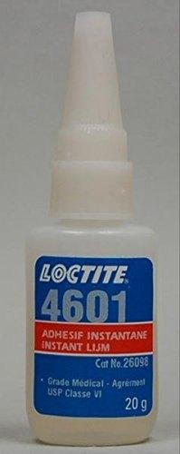 Loctite 4601