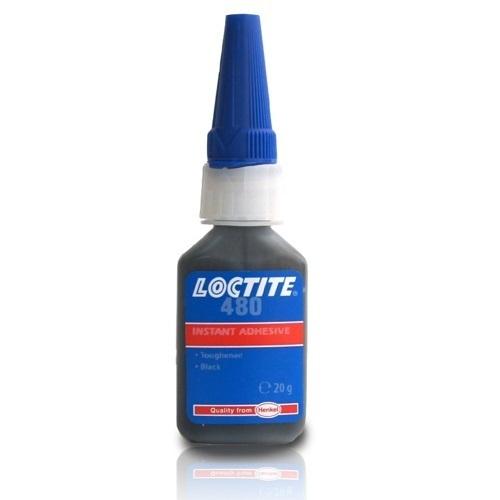 Loctite 480