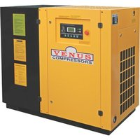 Permanent Magnet Air Compressor TSC-50 PMV
