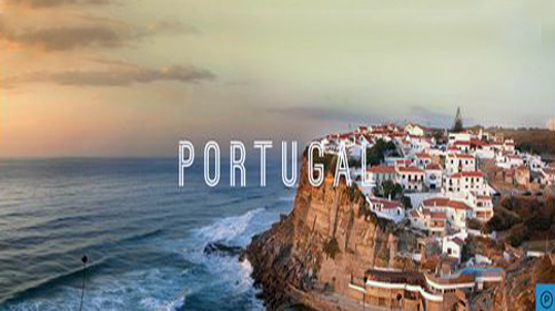 Portugal Tour Packages