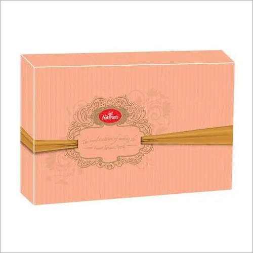 4线甜点箱子