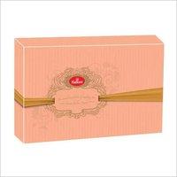 4 line Sweet Box