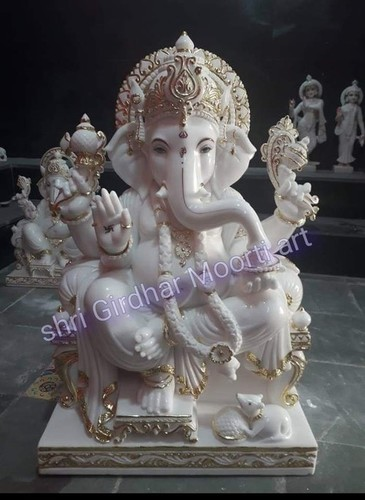 Hindu God Statues - Get Latest Price of Indian God Statues