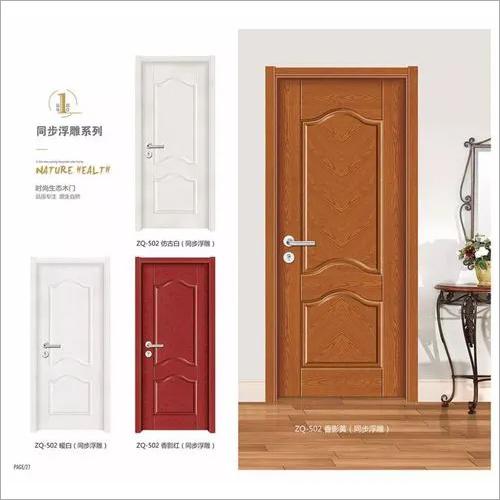 actory direct interior doors Mould wood bedroom Doors home door with good price