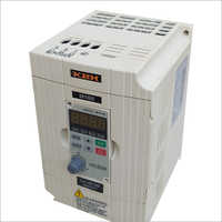 1 HP Single Phase AC Drive