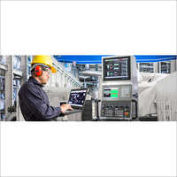 PLC Validation Industrial Automation Solution