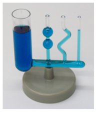 IMMERSION PROBES FOR MANOMETRIC TUBE