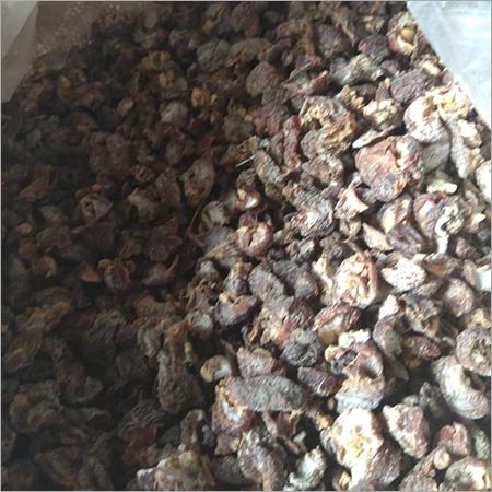 Dry Avla Boiled Chips