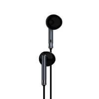 RD T-150 EARPHONE compatible With all devices
