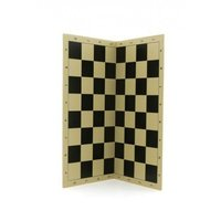 Chess PVC Crown