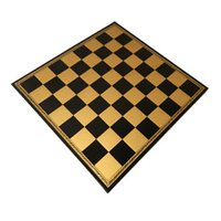 Chess Square Shape